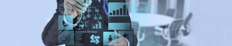 ¿Qué tipo de SharePoint le conviene a mi empresa?