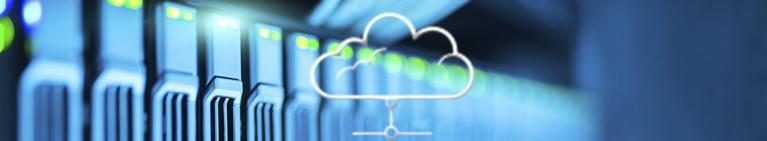 Transforma tus servicios con cloud pública