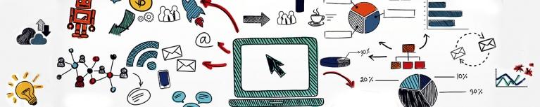 Transformación digital para Dummies