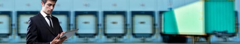Logystyc: la solución tecnológica para la gestión integral de tu empresa de transporte