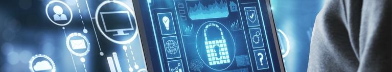 Visibilidad, control y ciberseguridad en Entornos OT