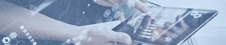 IBM Watson: herramientas para el análisis cognitivo y el análisis predictivo