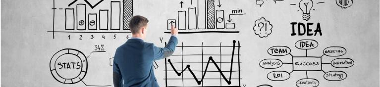 Watson Analytics, analítica predictiva de IBM
