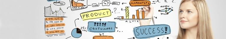 Watson Analytics: Analiza y predice los datos de tu negocio