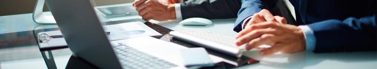 Mejora la relación y colaboración con tus clientes gracias a SAGE Portal del Cliente