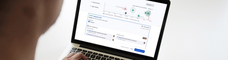 Cómo fidelizar a tus clientes a través de portales de Jira Service Management