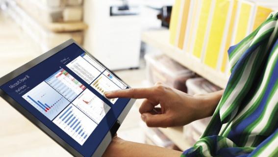 Power BI: Cuadros de Mando con Excel para facilitar tu trabajo diario