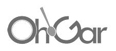 Ohgar